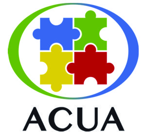 acua.org.sv